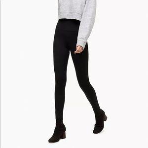 4ff697f641963a Wilfred Pants | Free Black Belen Pant | Poshmark